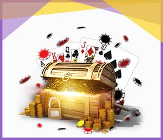 gain magique au casino en ligne