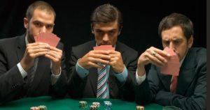 bluffer-au-poker